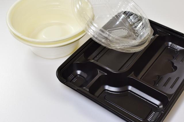 プラスチックの成形方法について
