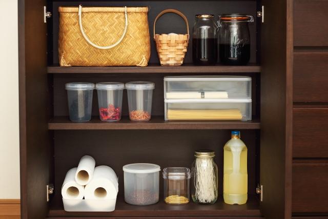 プラスチック成型品について