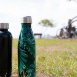 プラスチック成型容器包装の種類